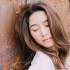 【艶ヘアエステ◎】似合わせ小顔カット+艶カラー+美髪ヘアエステ