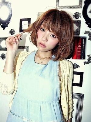 【DAUZED】06