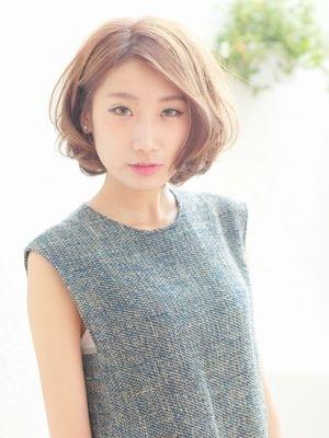 【DAUZED】13