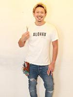 安斉 雄一郎