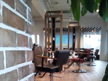 Hair Salon GIFT3