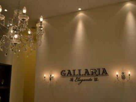 GALLARIA Elegante 長久手店4