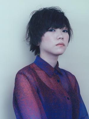 【2014A/W】グランジショート