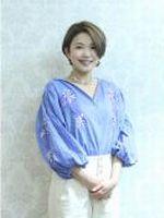 ミヤヅ マユ