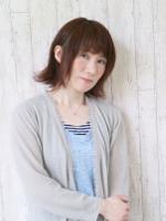 金子奈津子