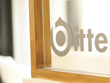 bitte5