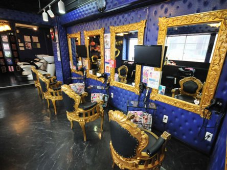 KEIN 広小路店1