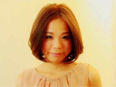Hair design SUR3