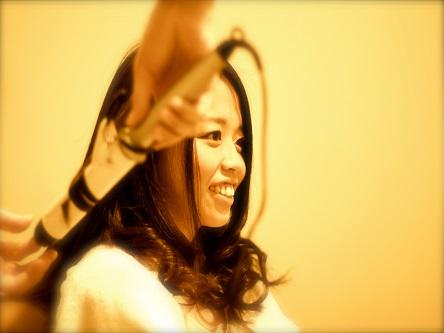 Hair design SUR5