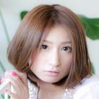 【ご来店3回まで】☆フルボ酸カラー+カット+高濃度炭酸泉+Aujua