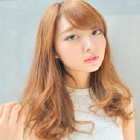 【ご来店3回まで】☆☆もちもちパーマフルコース+AujuaTr
