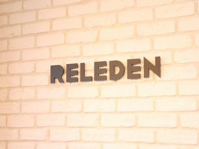 RELEDEN5