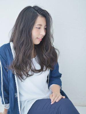 【RELEDEN/川越】ラフウェーブ