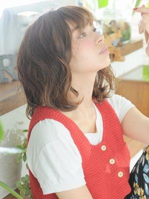 【RELEDEN/川越】とろみ系ロブ