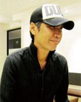 藤川 慎太郎