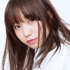 【fio平日限定】アクア縮毛矯正+カット