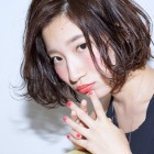 【fio平日限定】カット+カラー+ミストケア+上質トリートメント