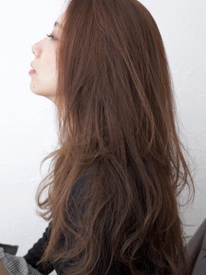 【fio フィオ】イルミナオーシャン