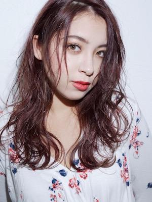 【fio フィオ】イルミナカラー