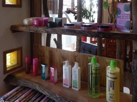 natural hair cedar3