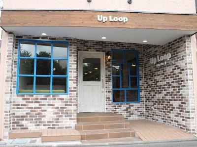 Up Loop3