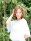 【オススメNo.2★】カット+パーマ+システムTR+炭酸20,900円→13,500円