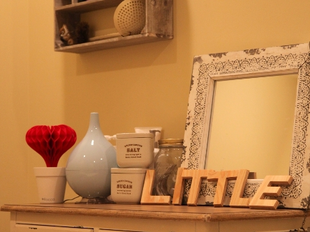 beauty salon Little3