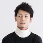 【メンズ限定】カット+頭皮ケアスパ¥12,320→¥9,856