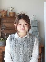 須賀 友梨