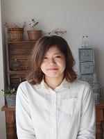 安田 愛美