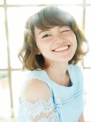 イノセントミディ 【レフラム竹ノ塚】