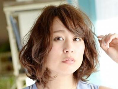 kotona Hair & relax草加店2