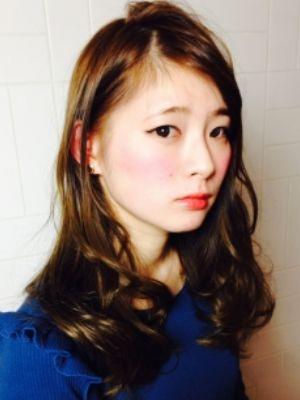 【Frames東川口】フェアリーウェーブ
