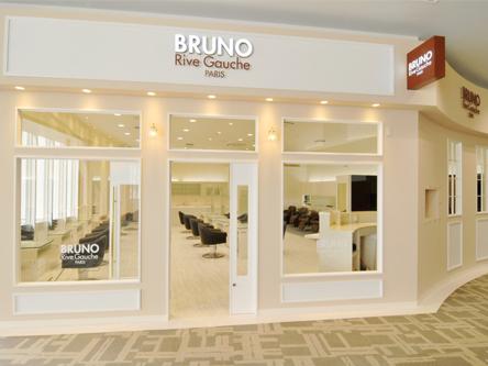 BRUNO Riva Gauche2