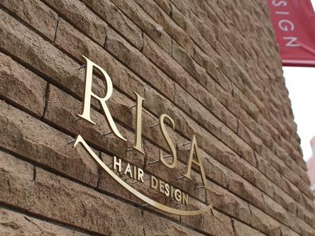 RISA hair design5
