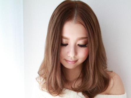 Hair Designs aimer4