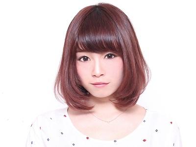 HAIR LABO nico5