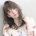 【RENEWAL OPEN】カット+パーマ+oggi ottoトリートメント