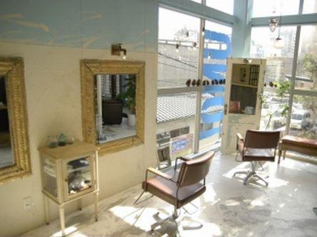 hair factory uno!1