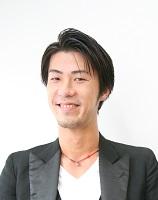塩田 雄一朗