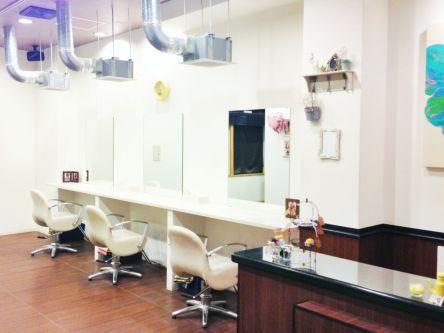 Hair Lab FLAVA1