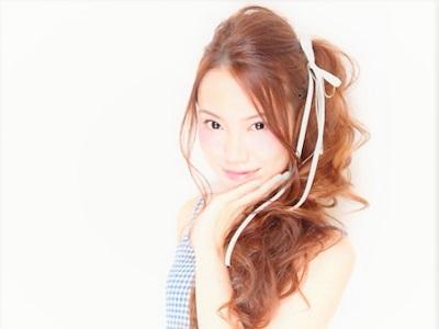 Hair Lab FLAVA3