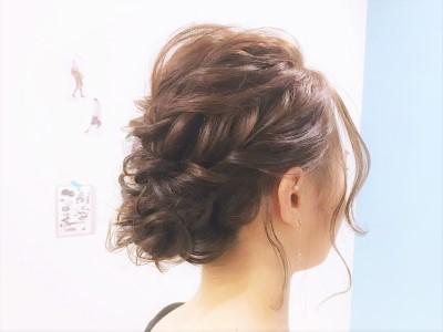 Hair Lab FLAVA5