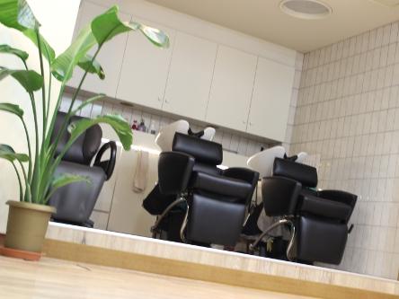 Hair Esthe Salon yak3
