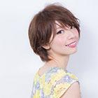 【6月のCool Plan】カット+パーマ+毛先潤いトリートメント 11,300円