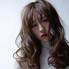 イルミナカラー+イルミナ専用ヴェールTr 12,000円