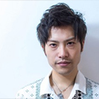 【Men's No1メニュー】カット+Men'sSpa+炭酸シャンプー+眉カット