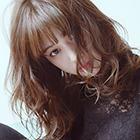 【NEW】カット+イルミナカラー 13,200円 →12,200円