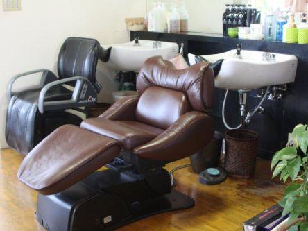 ARTIFACT Hair Studio2