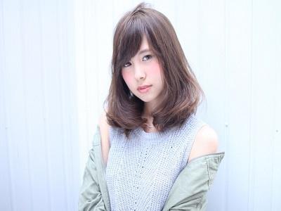 Wish Hair2